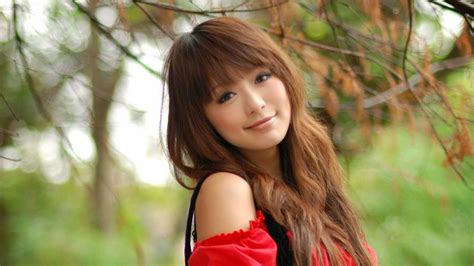 download beautiful japanese girls wallpapers most beautiful places in the world