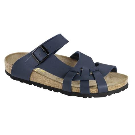pisa birkenstock sandals birkenstock pisa sandals birko flor or leather white