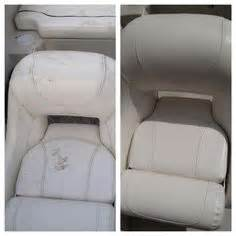boat seats mold how do you remove mold and mildew from vinyl boat seat