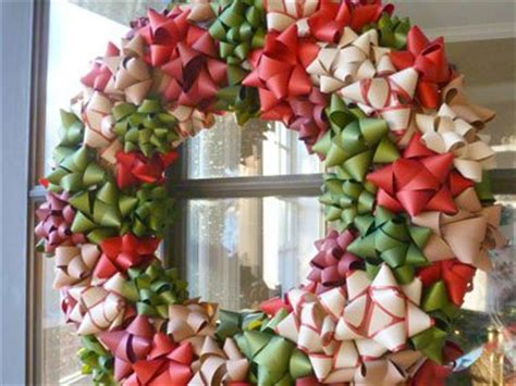 cheap homemade christmas decorations readers digest