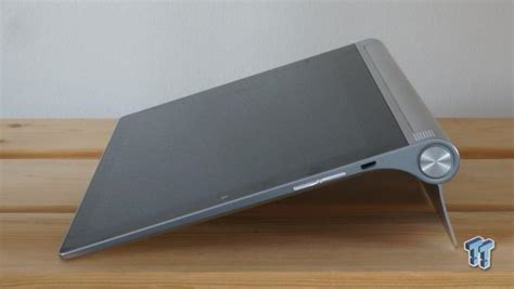 2 10 Inch Second lenovo tablet 2 10 inch android tablet review