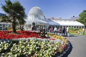 Belfast Botanical Gardens Botanic Gardens Belfast Picture Of Northern Ireland United Kingdom Tripadvisor