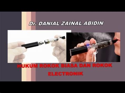 Kangertech Subox Nano Mod Vaporizer Vape Vapor Rokok Elektrik rokok elektrik elektronik di tv9 malaysia doovi