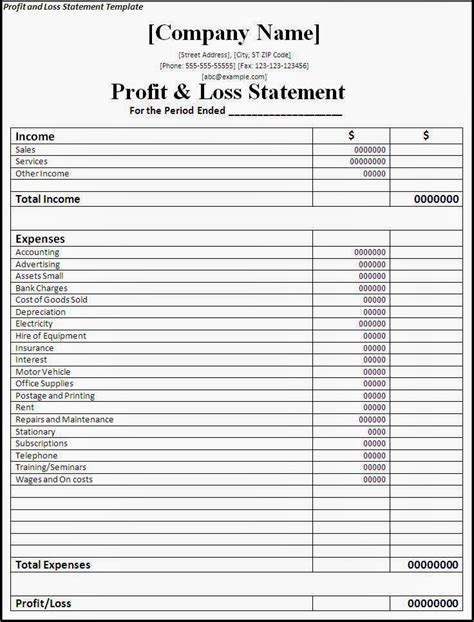 www bookkeeping basics net images profit and loss gif