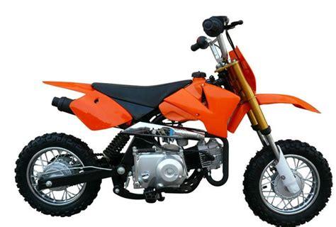 kids motocross bikes for sale cheap 50cc dirt bikes for kids cheap 50cc dirt bike kids