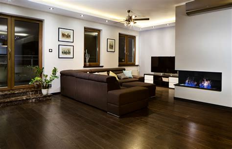 floors make room look smaller the right flooring can help make a large room appear smaller the flooring professionals