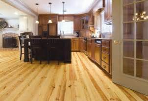 Wood Floor Ideas For Kitchens by Wood Flooring Ideas For Kitchen Sortrachen