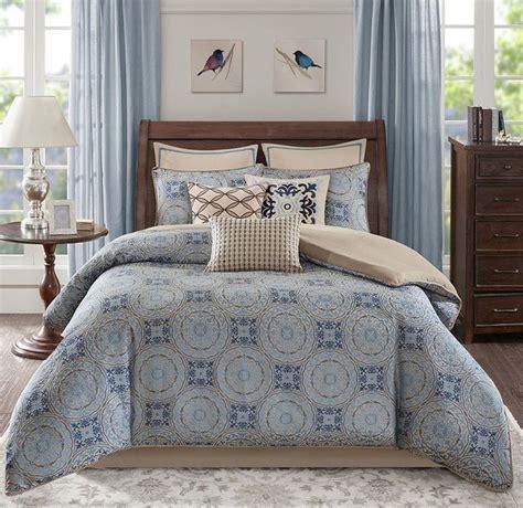 Master Bedding Sets 99 Best Master Bedroom Ideas And Bedding Images On Pinterest Master Bedrooms Bedroom Suites