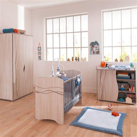 chambre complete bebe ikea delicious chambre complete bebe chambre emile avec lit x