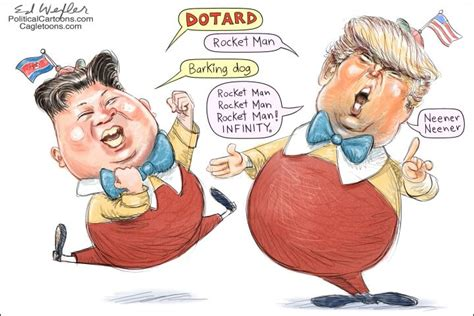 learning with dotard the of the presidency anti novelty gift books trump s nuclear threats against korea and iran pose