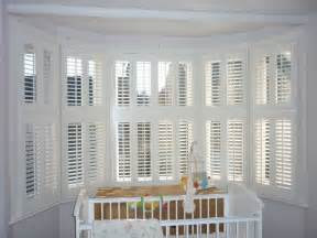 Shutters For Inside Windows Decorating 25 Best Ideas About Interior Window Shutters On Indoor Window Shutters Interior