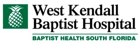 Baptist Hospital In Miami Fl For Benzo Detox Center by Industry Partners