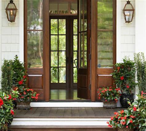 Black Front Door Feng Shui 462 Best Images About Exterior Front Door On