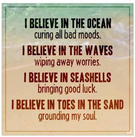 do you believe in luck bringing symbols of luck into the home 1276 best let s do a beach fandango images on pinterest