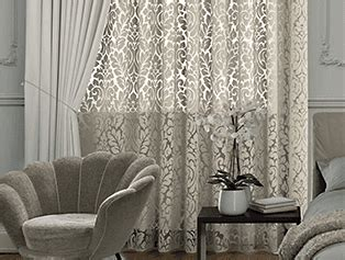 tende eleganti per interni tappezziere tende divani samarate gallarate varese