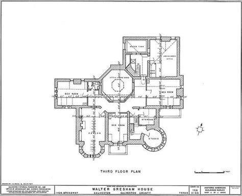 palace place floor plans bishop s place 3rd floor plans gilded era mansion floor