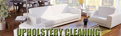 Furniture Upholstery Orlando Fl by Upholstery Cleaning Instadry Orlando