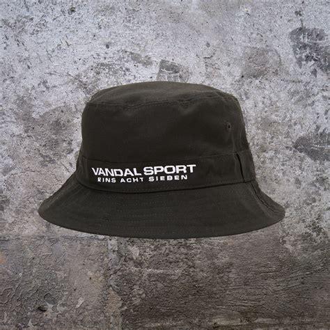 Vandal Sport Bettwäsche