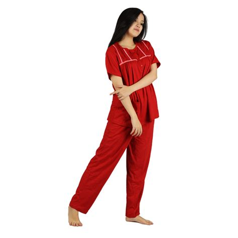 Baju Tidur Piyama Wanita Dewasa baju tidur dewasa baju tidur murah baju tidur wanita baju piyama murah piyama wanita murah