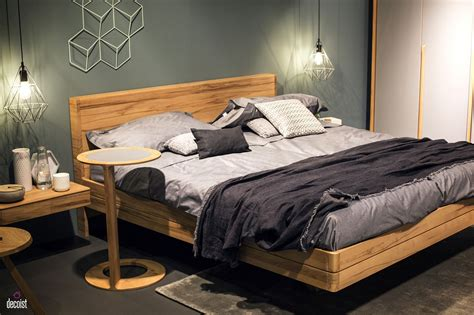 Those Bedroom by 15 Bedside Tables And Nightstands With Understated Elegance