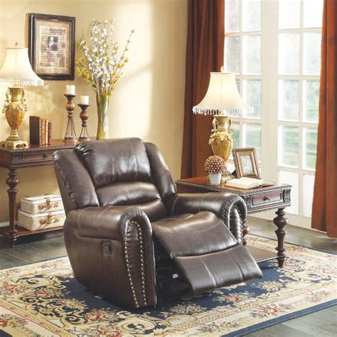 Living Room Furniture Dayton Oh by Living Room Furniture Dayton Oh Peenmedia