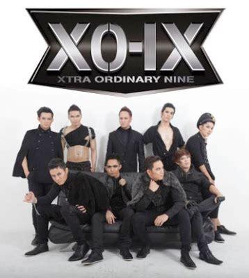 download mp3 dewa 19 rindu xo ix cintakan membawamu kembali cover dewa 19 musik