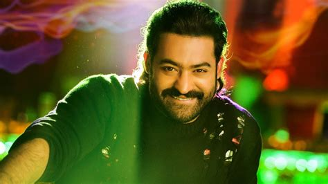 film 2017 indian download jr ntr 2017 new blockbuster hindi dubbed movie 2017