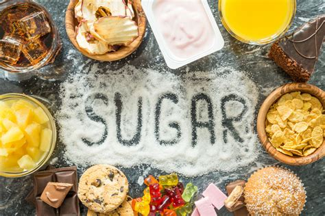 House Of Sugar Mini Organic Desserts Hippyshopper by The Sugars Hiding In Your Favorite Foods West Cary Wellness