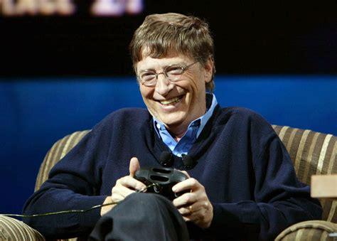 Bill Gates Giveaway - happy birthday bill gates