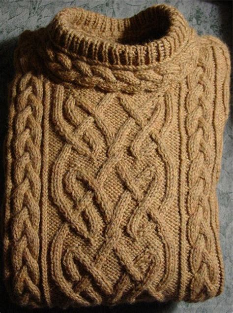 free knitting patterns for aran wool free aran sweater knitting patterns knitting