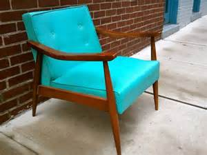 17 best images about 60 s furniture on