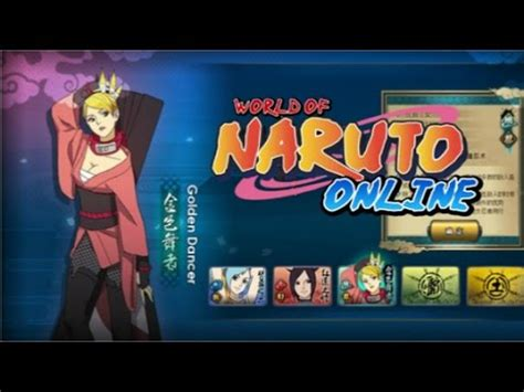 best rpg to play best anime fighting mmo pc browser free to