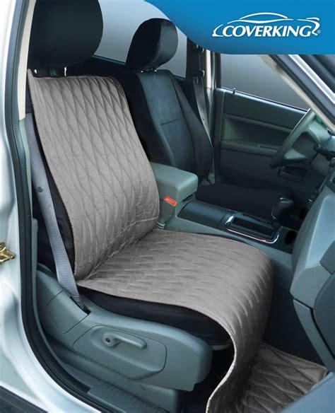 coverking seat shield neoprene seat shield