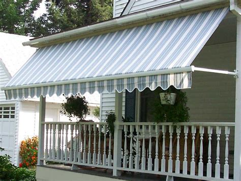 awnings raleigh nc retractable awnings minnesota with retractable awnings