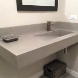 Ada Compliant Bathroom Fixtures Bathroom Astounding Ada Compliant Bathroom Dimension For Accessible Bathroom Design For All