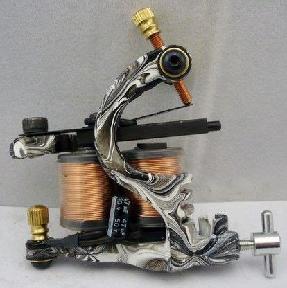 best tattoo machine yahoo 17 best images about tattoo machines on pinterest bullet