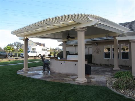 Patio Covers Ideas Elegant Awesome Patio Cover Design