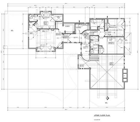 hybrid house plans hybrid log home plans hybrid log house in colorado log work by sitka log homes