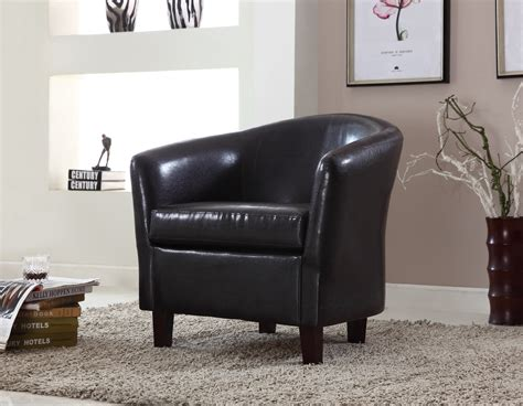 kmart living room furniture faux leather living room furniture kmart