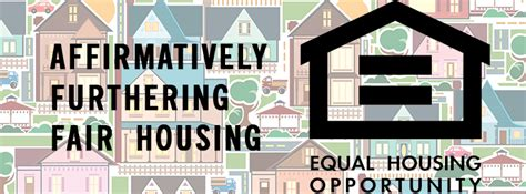 affirmatively furthering fair housing rule ldf urges senate to safeguard affirmatively furthering fair housing rule naacp ldf