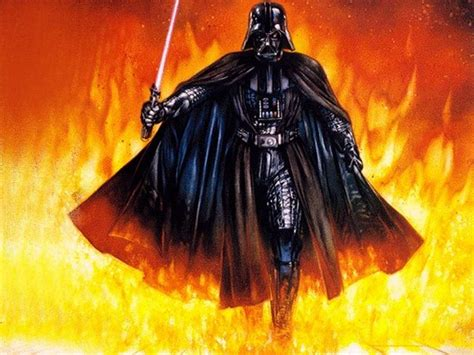 1302907441 star wars darth vader dark wallpaper star wars darth vader dark side wallpapers films