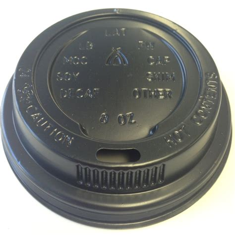 Cup 55gr 12 16oz black lid for 12 16 oz cup my coffee shop