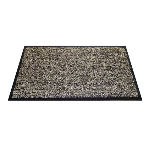 vinyl loop outdoor entrance floor mat floor mat systems