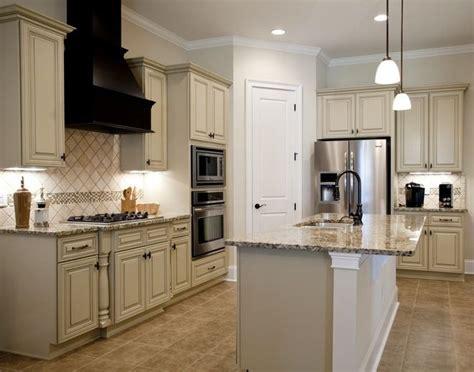 corner pantry images traditional kitchen  stone martin