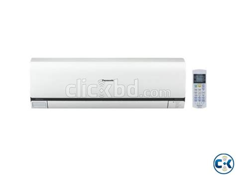 Ac Panasonic Type Yn5skj panasonic brand split type inverter air conditioner 1 5