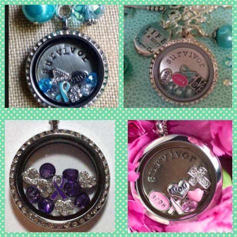 Origami Owl Cover Photo - 9 best images about origami owl fb covers on
