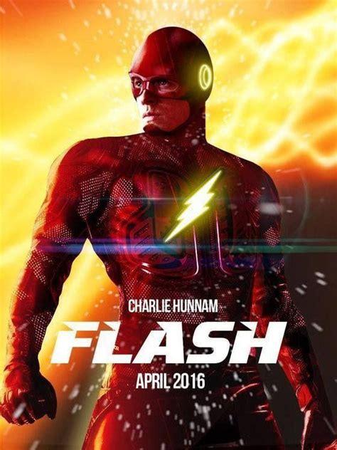 film marvel streaming vf flash 2016 m3 movie posters pinterest kid far away