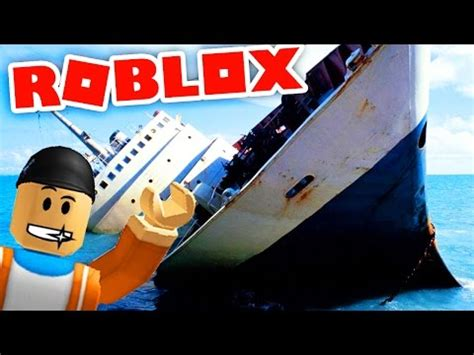 roblox update whatever floats your boat jailbreak flood easteregg wtf jailbreak vs flood doovi