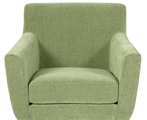accent chairs with short seat depth roxy fabric accent chair just armchairs