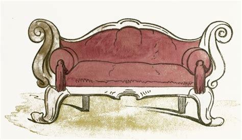 Sofa Wos sofa gruppen